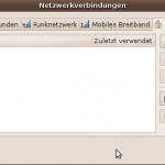 Netzwerkmanager-VPN