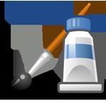 Pinta Logo