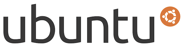 Neues Ubuntu Logo