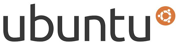 Neues Ubuntu Logo