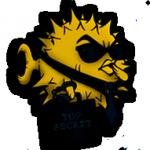 SSHConfig Logo