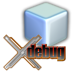 Netbeans-meets-Xdebug