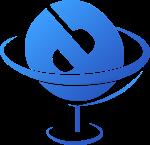 IEs4Linux Logo
